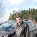 Николай, 59, Rostov-on-Don, Russian Federation