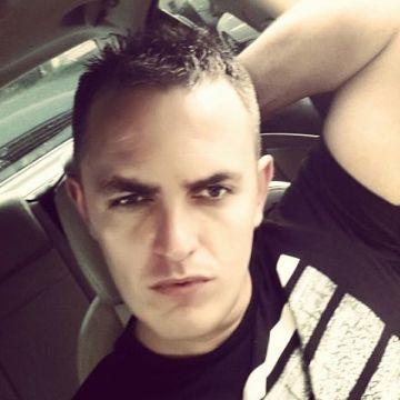 denis, 37, Ashqelon, Israel