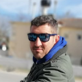 vakalis nikos, 38, Thessaloniki, Greece