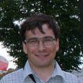 Alex, 43, Eilat, Israel