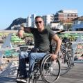 Stefano, 52, Trieste, Italy