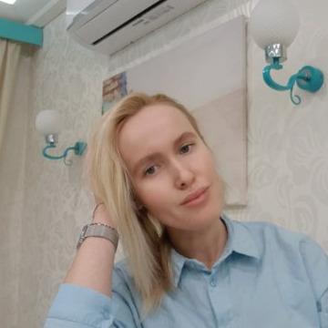 Olga, 30, Yoshkar-Ola, Russian Federation