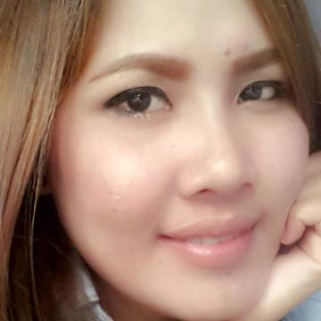 noriko, 33, Bangkok, Thailand