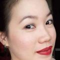 Yang, 33, Banting, Malaysia