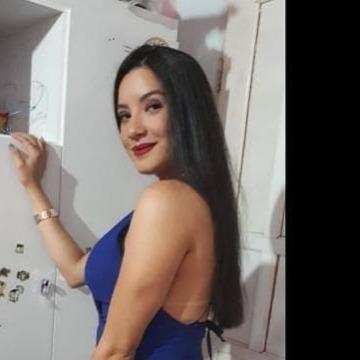 Marcelle talita, 28, Manaus, Brazil