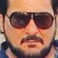 Louy, 56, Sharjah, United Arab Emirates