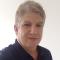 Amir Bahmad, 50, Registro, Brazil