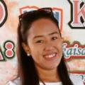 Kashie Kashie, 29, Puerto Princesa, Philippines