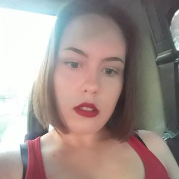 Stassya, 20, Almaty, Kazakhstan