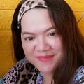 Conie, 42, Pasig, Philippines