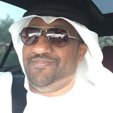 Badoor, 36, Dubai, United Arab Emirates