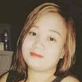 Julie Ann suarez, 26, Gapan City, Philippines