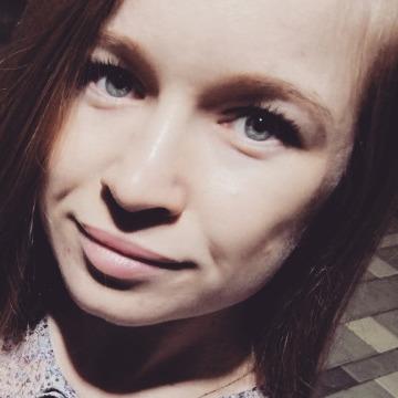 Анна Майкова, 28, Kazan, Russian Federation