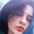 ელენა გილბერტი, 18, Tbilisi, Georgia