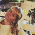 Мария Алексеева, 33, Saint Petersburg, Russian Federation