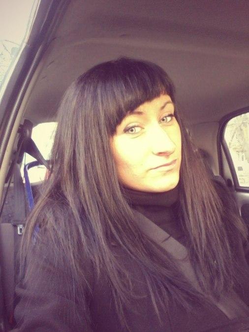 Yulia, 27, Samara, Russian Federation
