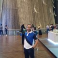 Adam, 35, Dubai, United Arab Emirates