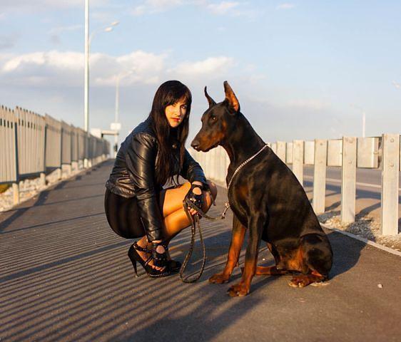 YULIYA, 32, Vladivostok, Russian Federation