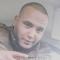 Billel Kahlouch, 18, Setif, Algeria