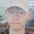 Daijin, 22, Seoul, South Korea