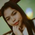 Jay Ann, 19, Cavite, Philippines