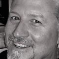 Heinrich coss, 52, Austin, United States