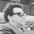 Wagner de Moraes, 42, Belo Horizonte, Brazil