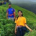Melsta Tour Guide, 23, Colombo, Sri Lanka