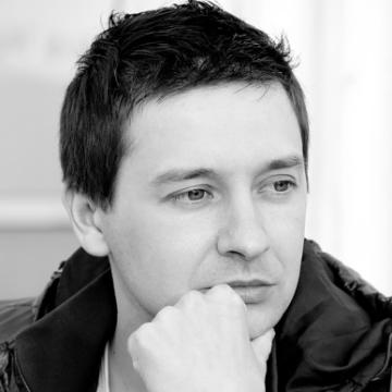 yuriy, 36, Astana, Kazakhstan