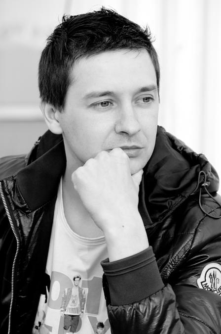 yuriy, 38, Astana, Kazakhstan