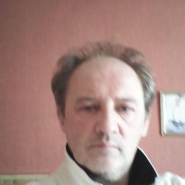 Martin Hyrlik, 55, Gdansk, Poland