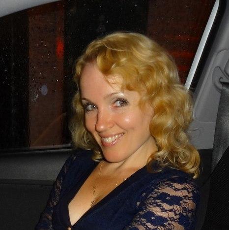 Oxana, 43, Naberezhnyye Chelny, Russian Federation
