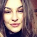 Bonna, 37, Brody, Ukraine