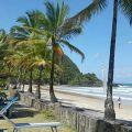 Riccardo my whatsapp +573209665188, 26, Sogamoso, Colombia