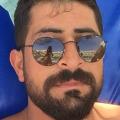 Yunus Yns Dşr Dişarı, 31, Istanbul, Turkey