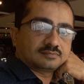 AMIT RAJGOR, 36, Morbi, India
