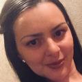 Lialia, 27, Kiev, Ukraine