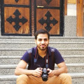 Musa, 28, Ad Dammam, Saudi Arabia