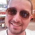 Ahmed R, 31, Alexandria, Egypt