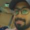 MNH__, 24, Ha'il, Saudi Arabia
