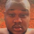 Prince Osagie, 29, Benin City, Nigeria