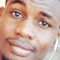 muhammed, 26, Banjul, The Gambia