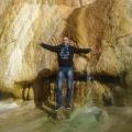 Ali Kechiti, 38, Oran, Algeria