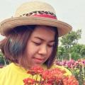 lamoanh, 26, Hanoi, Vietnam