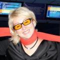 Olga  Efimova, 44, Tver, Russian Federation