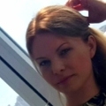Вероника, 36, Minsk, Belarus