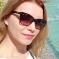 Вероника, 37, Minsk, Belarus