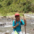 Jizzil, 26, Valencia City, Philippines