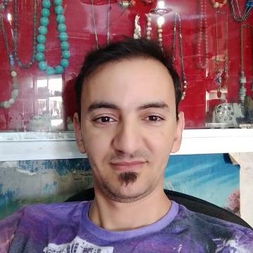 Ibrahim haroun alkhatib, 20,