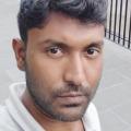 Raz Mahamud, 25, Petaling Jaya, Malaysia